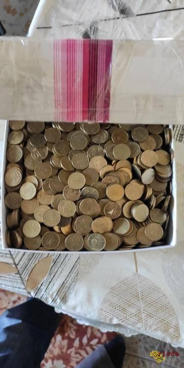 Обмен: иорданский динар, корейская вона, патака Макао и другие валюты - фото