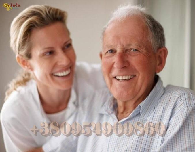 Имплант зуба под ключ цена от6999грн.Имплантация зубов в Днепре - фото