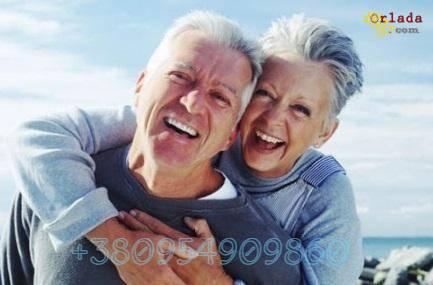 Имплант зуба под ключ цена от6999грн. Имплантация зубов в Днепре - фото