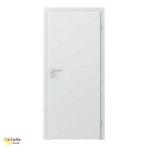 Дверь межкомнатная Porta ( Польша ) белая новая опт и розница - фото