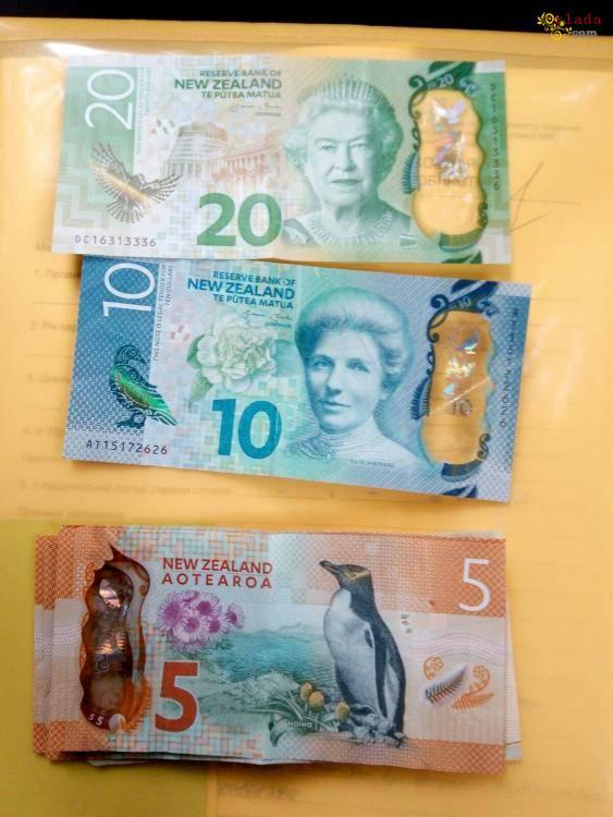 Обмен: Рупия  Шри-Ланки, старые шведские кроны, старые Швейцарские франки и другие валюты - фото