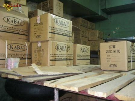 Колесо 17.5-25 (17,5R25). Шины в Украине, купить резину БУ, камеры. - фото