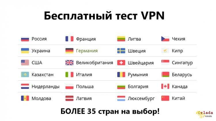 5 причин использовать ВПН сервис ALTVPN - фото
