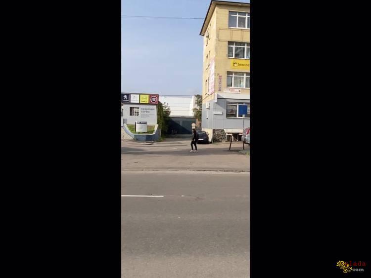 Продам гараж по вул.Київській - фото
