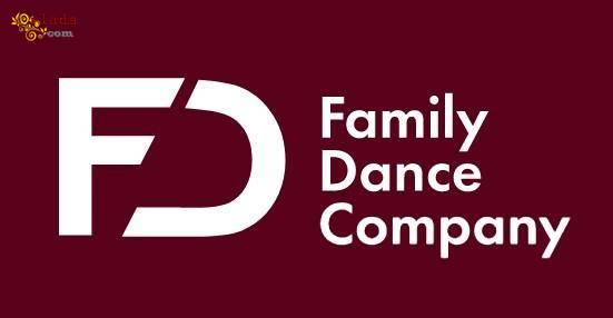 Танцевальная одежда для тренировок и выступлений - фото