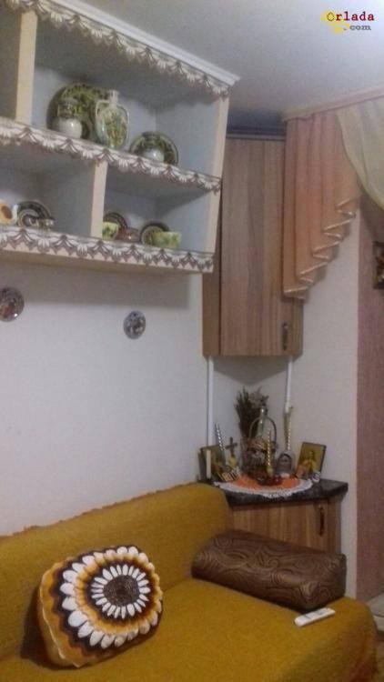 Продам квартиру - фото