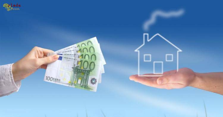 Выкуп квартиры в Киеве с выплатой до 90% от стоимости. Срочный выкуп от частного инвестора - фото