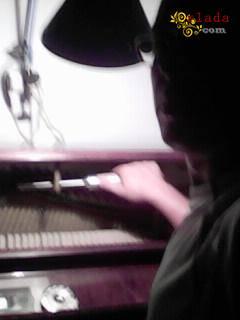 Налаштування фортепіано - фото