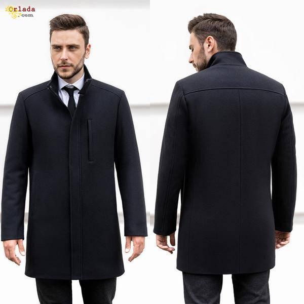 Пальто и Куртки от производителя Sun`s House - фото