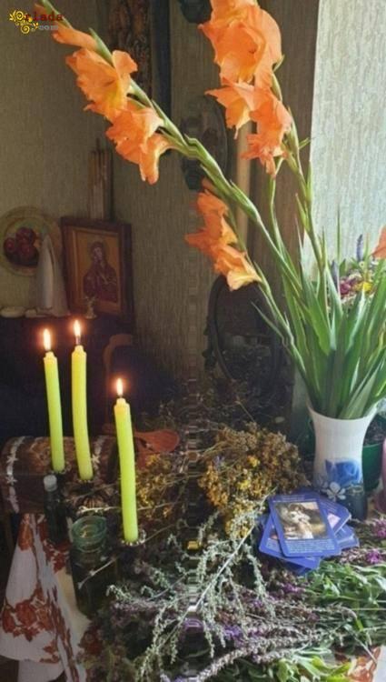 Магические услуги в Киеве. Любовный приворот в Киеве. - фото