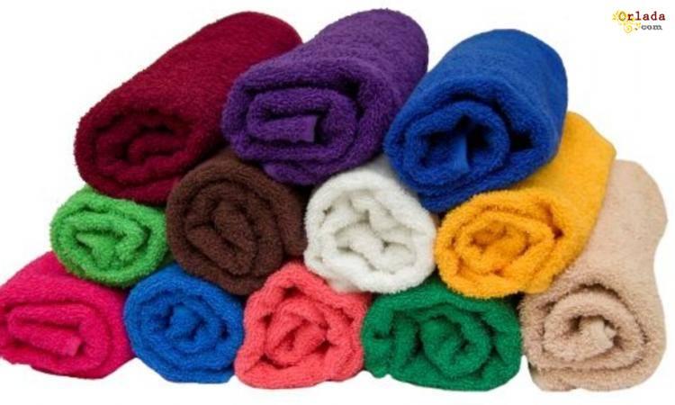 Купить постельное белье, полотенца от производителя - фото