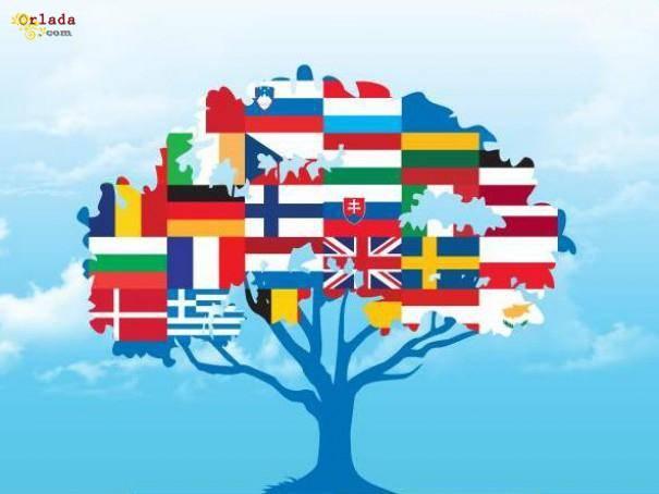 Переводы по низкой цене всех языков мира - фото