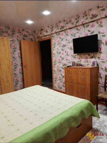 Здается двухкомнатная квартира - фото