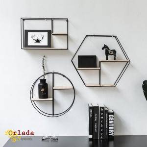 Меблі , декор - фото