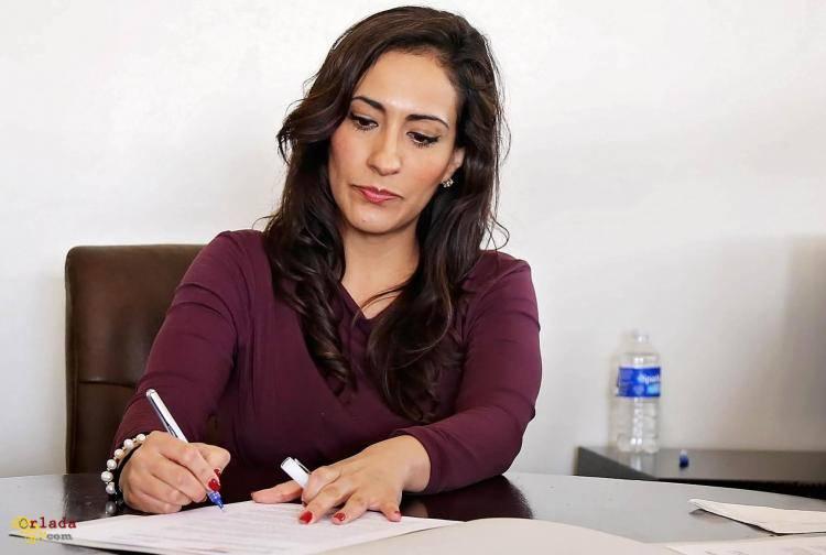 Менеджер со знанием узбекского языка - фото