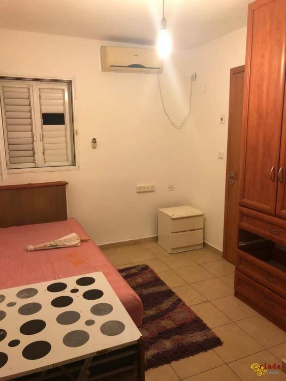 аренда комнат Израиль - фото