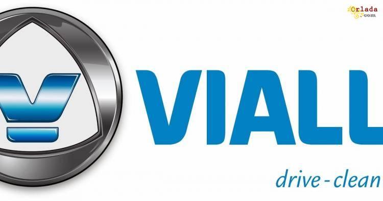 Vialle - жидкий впрыск газа, ГБО 5 поколения. Без редуктора - фото