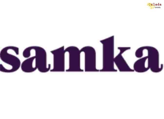 Онлайн журнал Samka ищет редактора с обязательным знанием английского. - фото