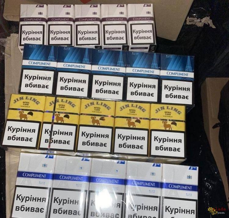 сигареты опт ассортимент Стики Heets от 5 блоков подарок - фото