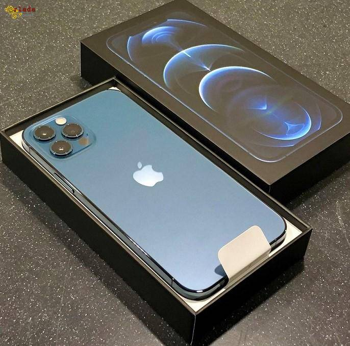 Apple iPhone 12 Pro 128GB = 500euro, iPhone 12 Pro Max = 550euro, Sony PS5 Blu-Ray Edition - фото