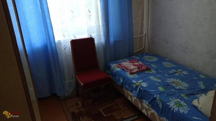 Оренда будинку в Селі Яреськи з усіма зручностями. - фото