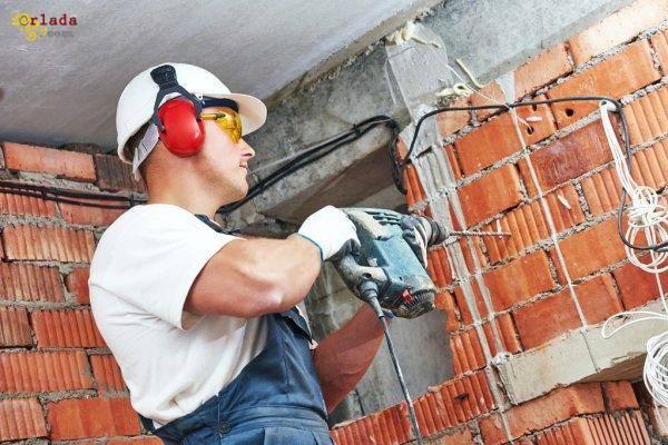 Робота для чоловіків: Чехія - фото