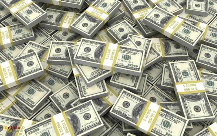 Кредиты на любые потребительские расходы. Рефинансирование МФО. - фото
