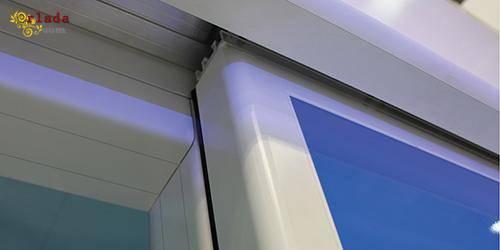 Привод для дверей Ditec Valor HH-HS - фото