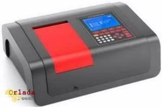 Продам Спектрофотометр inSpect® - фото