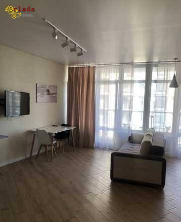 Квартира Аркадия - фото