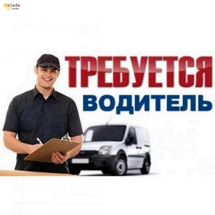 Робота для водіїв категорії СЕ Дніпро. - фото