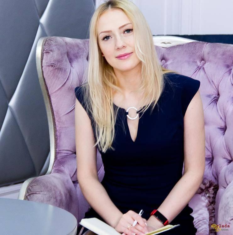 Психолог, психотерапевт онлайн - фото