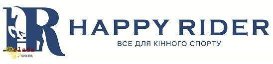 Конный магазин Happy Rider - фото