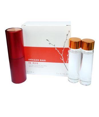 Брендовий ліцензійна парфумерія оптом - фото