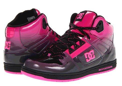Кроссовки Adidas Originals, Nike Air Max - фото