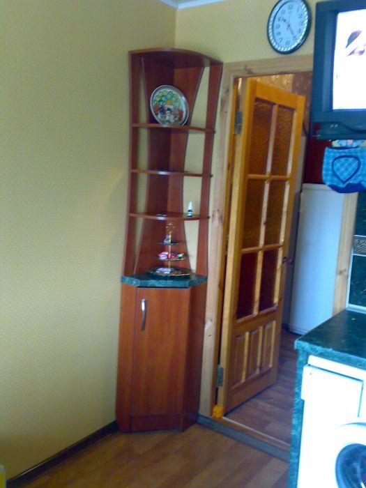 Изготовление Корпусной Мебели - фото