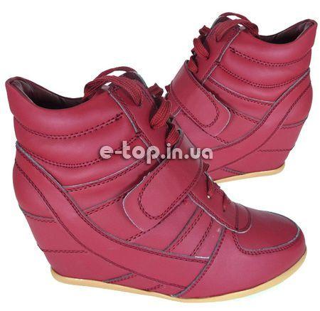 Женская обувь РАСПРОДАЖА!!! - фото