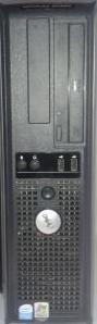 Компьютер 2 ядра в комплекте срочно!!! - фото