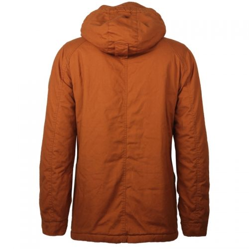 Зимові чоловічі куртки з хутряним капюшоном ОПТОМ. ціна   від 465 ... 1f55bcf102f72
