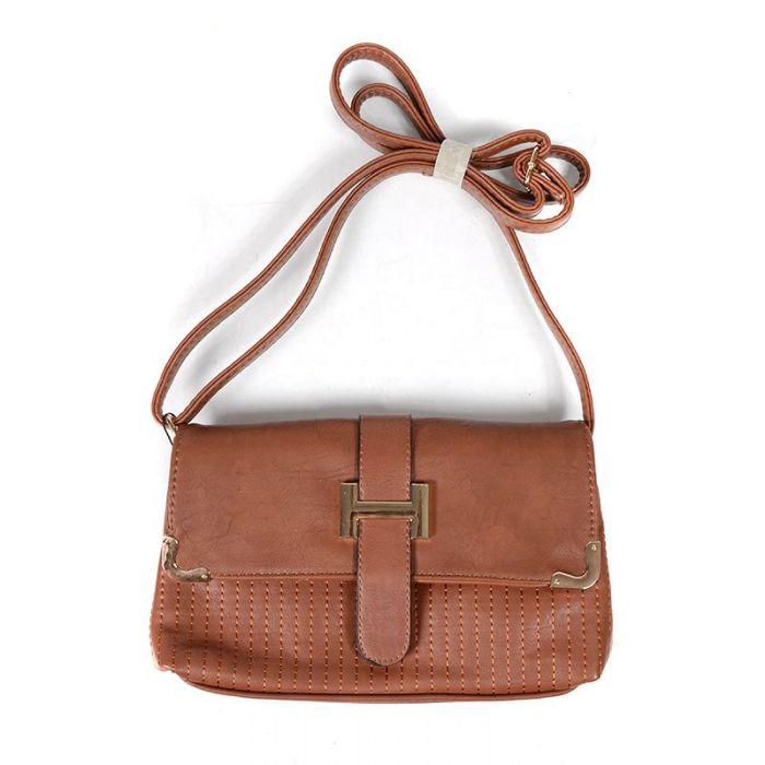 Продам сумки женские - фото