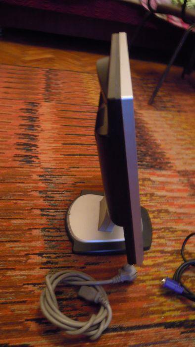 Монитор Mirai DML 517N100 - фото
