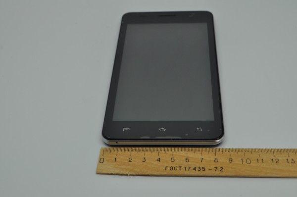 Lenovo A150 _ПЛАНШЕТ - телефон - фото