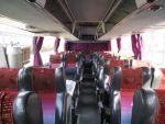 Продам автобус Неоплан 216 - фото 1