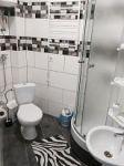 Уютный мини-отель в Киеве! - фото 2