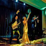 Музиканти на свято, весілля, корпоратив, презентацію, юбі - фото 1