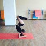 Грандіозний набір в нову школу Естетичної гімнастики За - фото 1