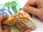 Я ставлю вам кредит від 5000 EURO EURO 1,500,000 - фото 1