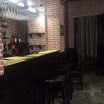 Пивний БУМ в пабі Золота Каністра, Харків - фото 2