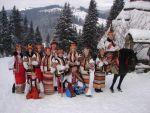 Тури по Україні на Новий Рік і Різдво 2017 - фото 2