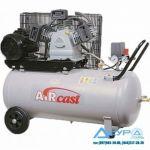 Acura Service - интернет магазин товаpoв для тепло-водоснабж - фото 0
